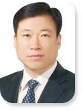 조남범회장 사진