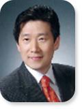 김현훈회장 사진